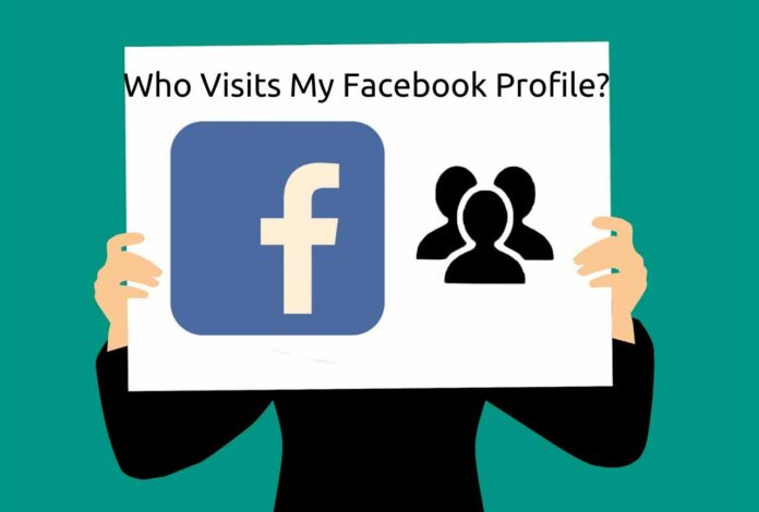 Who Visits My Facebook Profile
