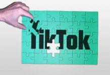 TikTok Photo