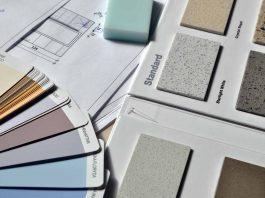 Room Flooring Trends