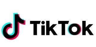 TikTok-Logo