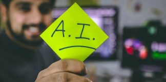 AI Changes the Translation Industry
