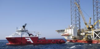 Offshore Injuries