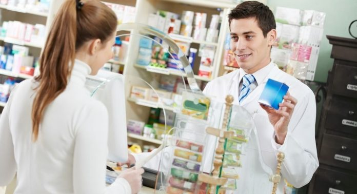 Online Medicine Purchase