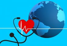 World Heart Day 2020