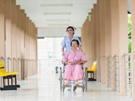 Nurse Midwife
