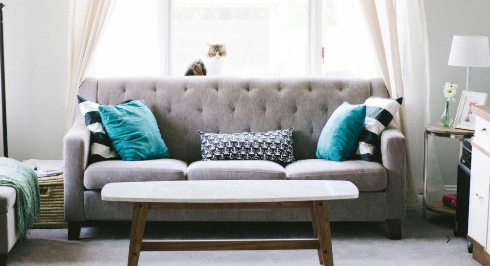 Popular Furniture Pieces