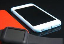 Apple iWatch 6