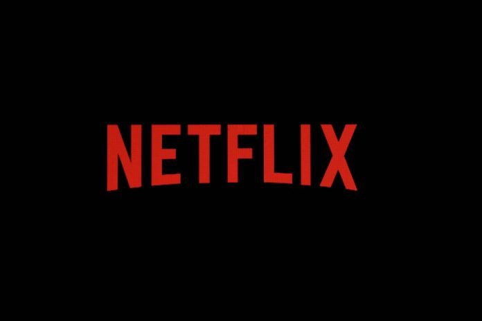 Netflix TV channel