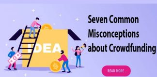 Seven common misconceptions