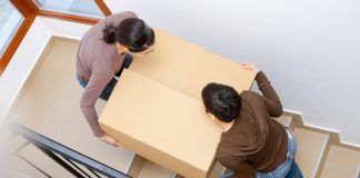 What national moving companies say about safe relocation during Covid-19