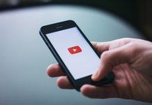 Youtube Browsing