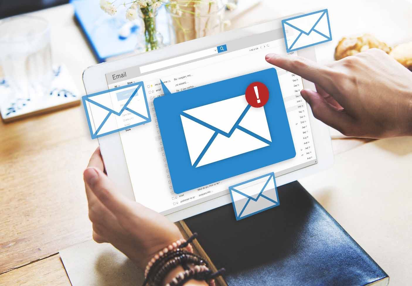 Email marketing tools for your brand