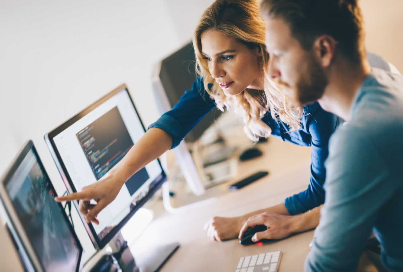 Software Tools Your Business Needs