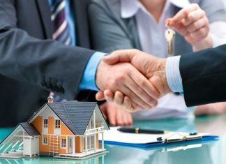 tips for mortgage brokers