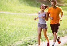 How to run beginner tips