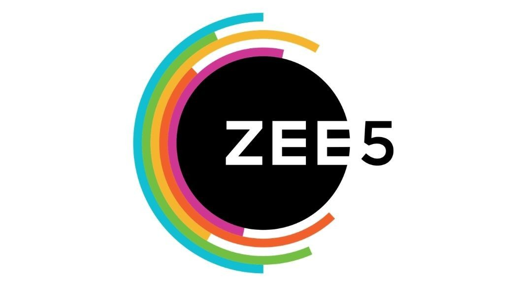 upcoming movie from Zee5