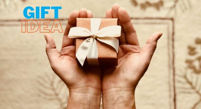 Gift Ideas for Picky People