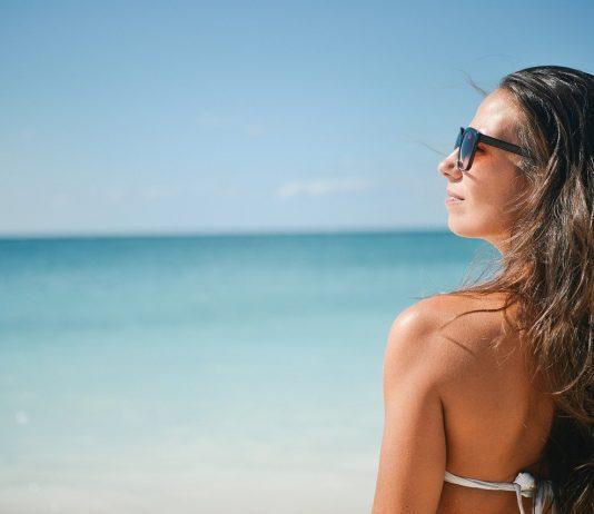 Travel tips for skin care