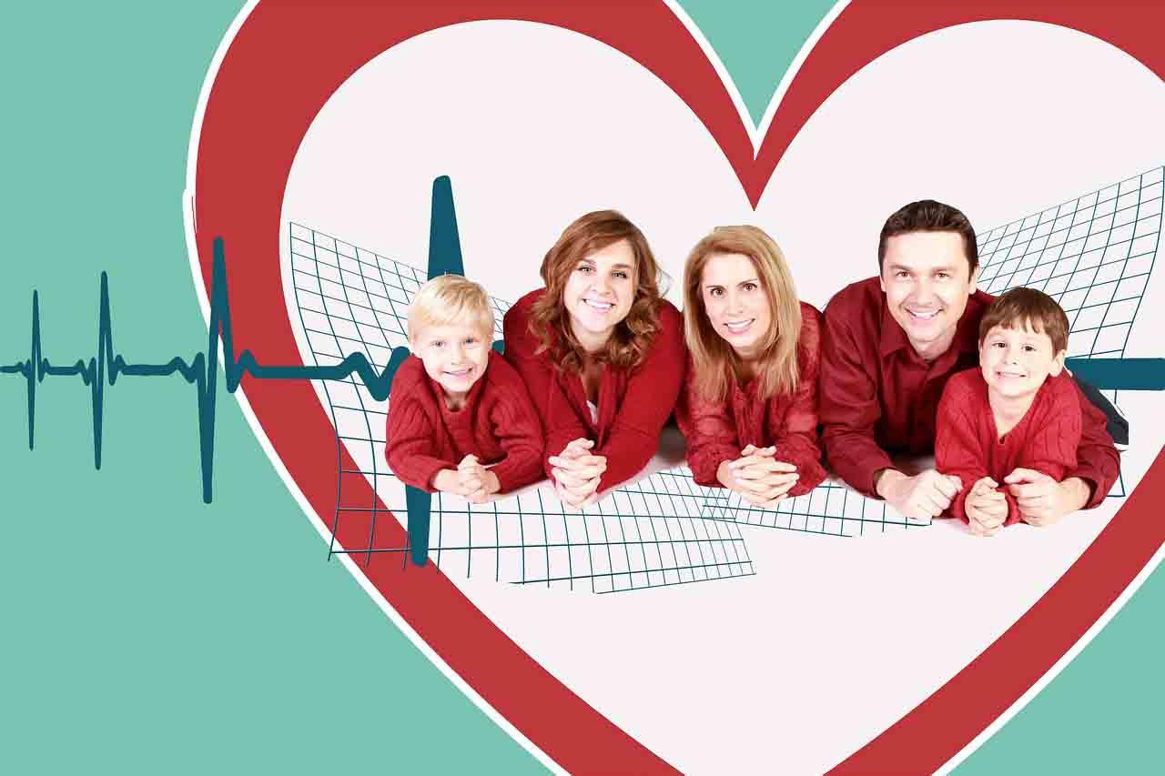 health medical insurance