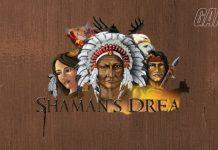 Shamans Dream Slots