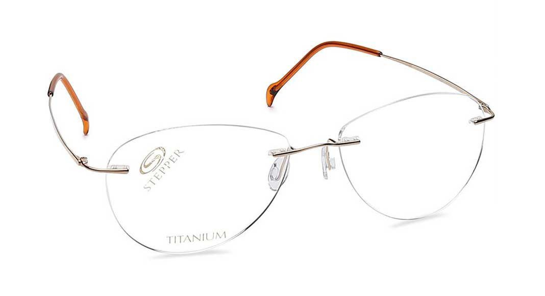 aviator eyeglasses trend