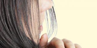 Tips to reduce dandruff