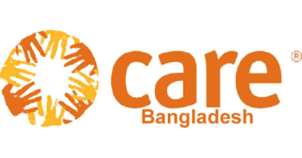 Care Bangladesh Job Circulation 2021