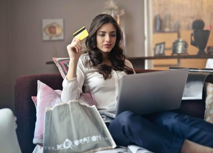 Digital Consumer Experience