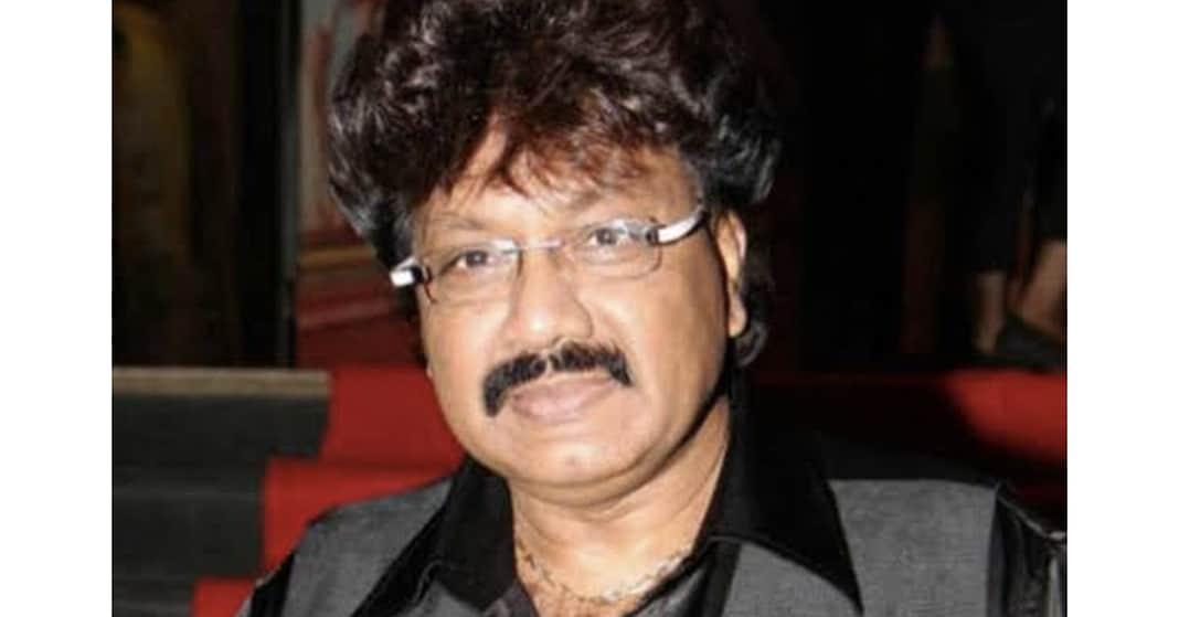 Shravan Rathod