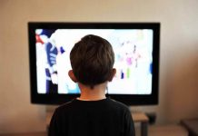 educational shows for toddlers