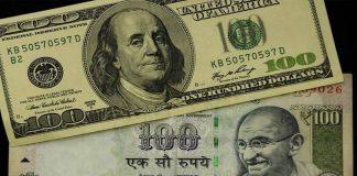 1 Billion Dollars in Indian Rupees