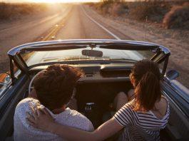 5 Best Summer Getaway Destinations