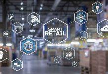 Smart Retail Solution