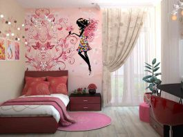 make your bedroom sleep haven