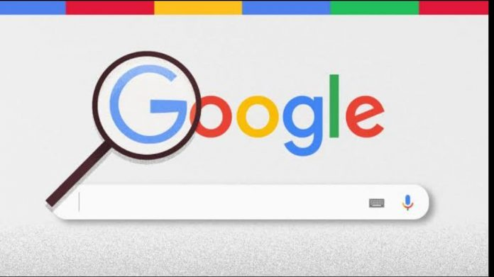 How to Change the Default Google Account