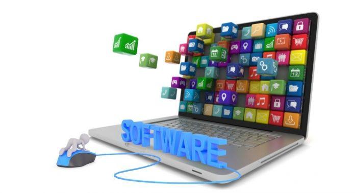 Application Monitoring Software