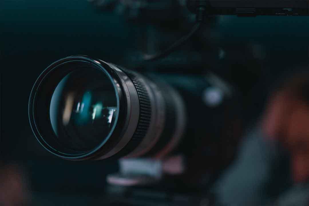 Camera video maker