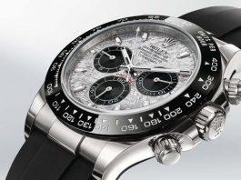 Cosmograph Daytona - 5 Reasons to Buy This Watch