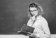 Importance of Essay Writing