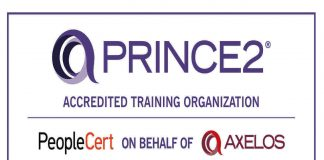 Prrince2 Certification