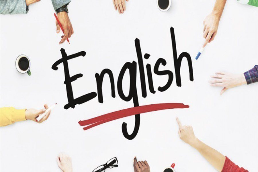 Study English in New Zealand