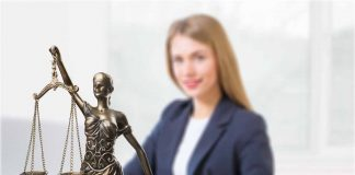 Why Pursue Career in Criminal Justice