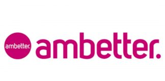 Ambetter Insurance Review