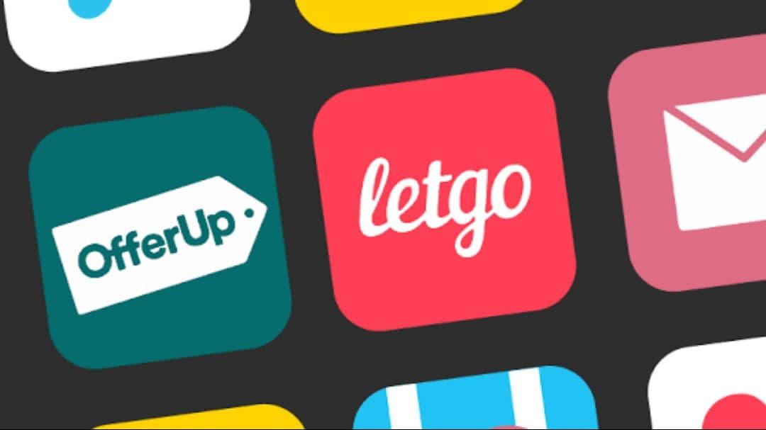 How to Delete Letgo Account?/1