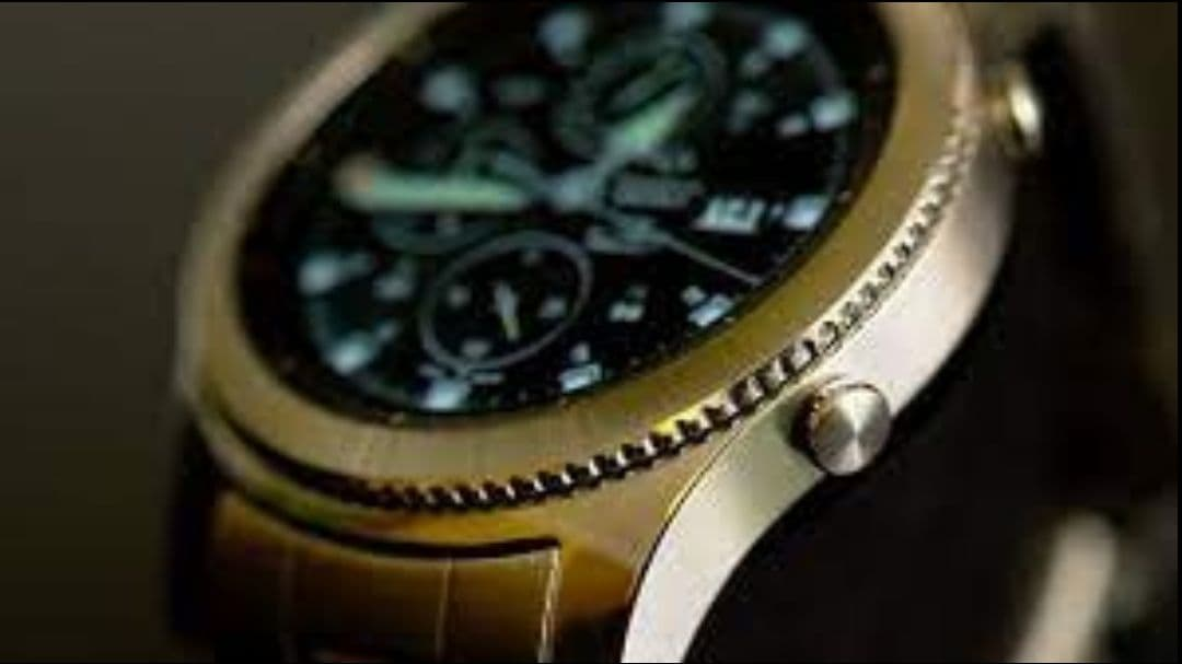 Affordable Wristwatch Brands For Start-up