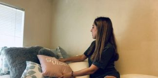 5 Tips for Moving Out of College Dorms!