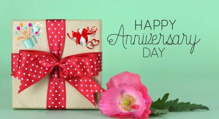 Redefine Love This Anniversary