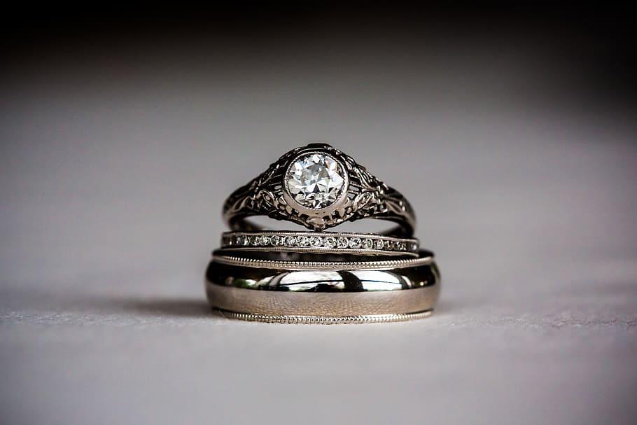 Cool Ring Designs