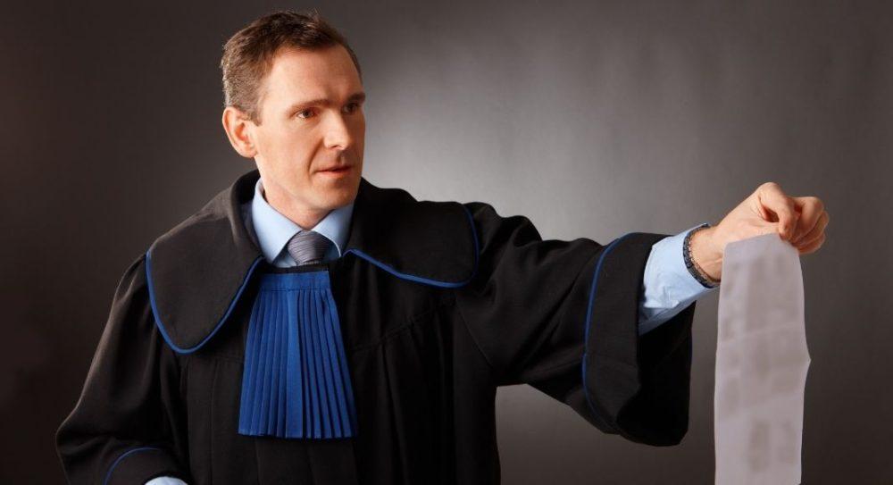 Defective Drugs Attorneys