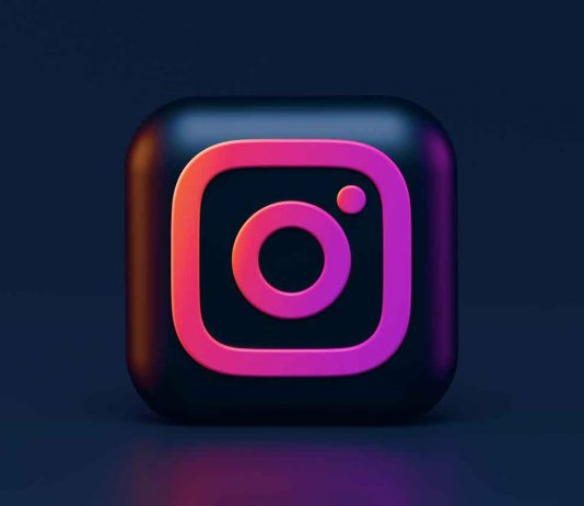 Grow Your Brand Using Instagram